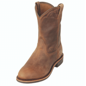 Ariat_Mens_Duraroper_Distressed_Brown