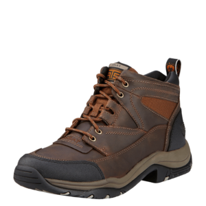 Ariat Terrain Disstressed Brown