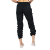 Ringers Western Womens lifestyle pants Black front