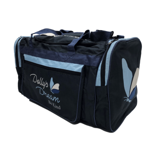 Dollys Dream sports style bag