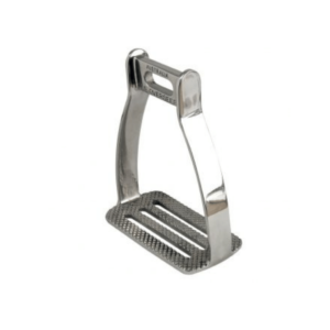 Four Bar Stirrup Irons