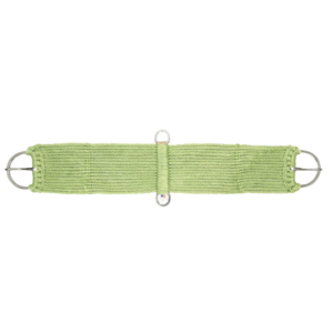 Cord Bamboo Cinch Girth Bamtex